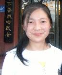 Shi Hongli