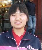 Wang Shuizhen
