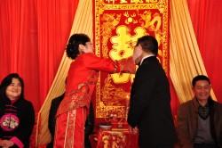 四川好女人会让她的丈夫知道谁才是这个家的主人